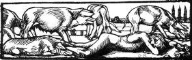 The Prodigal Son (giclée only)